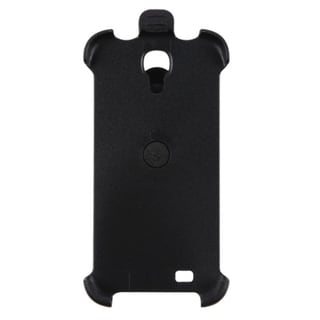INSTEN Phone Case Cover With Holster for Samsung Galaxy S 4 I337/ M919/ R970/ I9505/ I9500