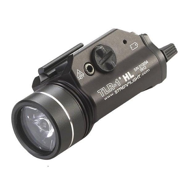 Streamlight TLR-1 HL 69260 Flashlight