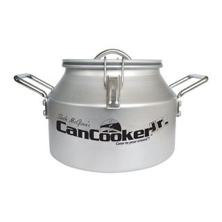 Can Cooker Jr.