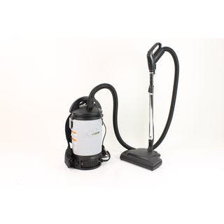 ProTeam Sierra Backpack Proteam Commercial Vacuum and 32MM tools Kit|https://ak1.ostkcdn.com/images/products/8327011/8327011/ProTeam-Sierra-Backpack-Proteam-Commercial-Vacuum-and-32MM-tools-Kit-P15640230.jpg?impolicy=medium