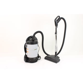 ProTeam Sierra Backpack Proteam Commercial Vacuum and 32MM tools Kit