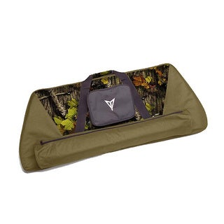 41-inch Premium Parallel Limb Bow Case