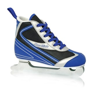 Starglide Boy's Double Runner Figure Ice Skate (More options available)