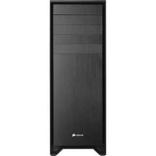 Corsair Obsidian 900D System Cabinet