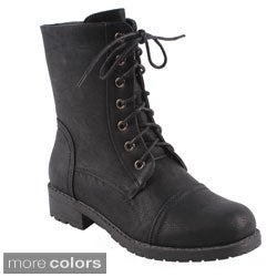 Bonnibel Women&39s &39Rio-5&39 Boots - Free Shipping On Orders Over $45
