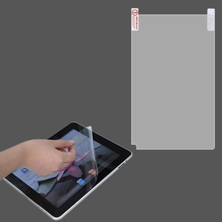 INSTEN LCD Screen Protector for Kindle fire