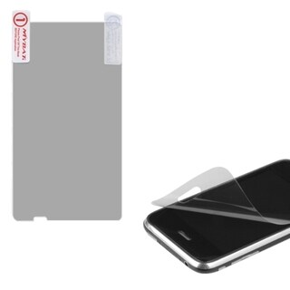 INSTEN Anti-grease LCD Screen Protector for HTC HD7S/ HD7