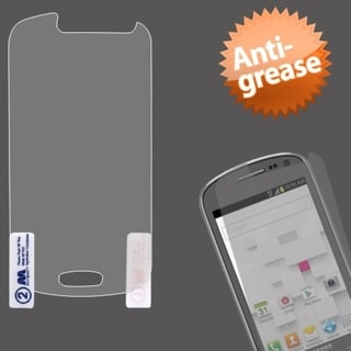 INSTEN LCD Screen Protector for Samsung T559 Galaxy Exhibit