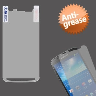 INSTEN LCD Screen Protector for Samsung i537 Galaxy S4 Active