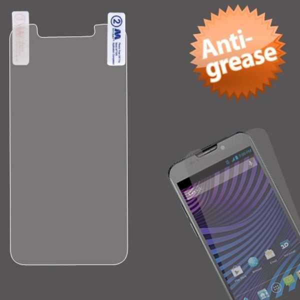 INSTEN LCD Screen Protector for ZTE N9810 Vital