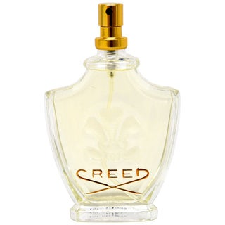 Creed Fleurissimo Women's 2.5-ounce Millesime Spray (Tester)