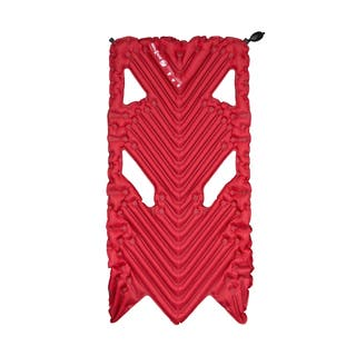 Klymit Inertia X Wave Sleeping Pad|https://ak1.ostkcdn.com/images/products/8329876/P15642590.jpg?impolicy=medium