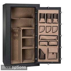 Sports Afield Executive Gun Safe Vault