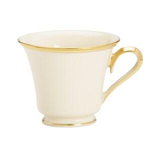 Lenox 'Eternal' Tea Cup