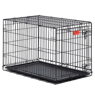 Crates Amp Kennels For Less Overstock Com