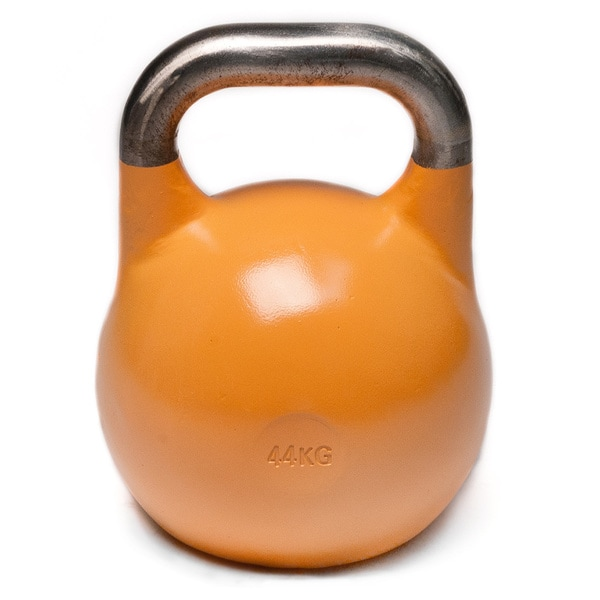 44kg Competition Kettlebell