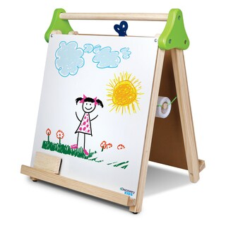 Discovery Kids Wooden 3-in-1 Tabletop Easel|https://ak1.ostkcdn.com/images/products/8331121/P15643652.jpg?_ostk_perf_=percv&impolicy=medium