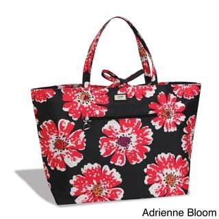 Gigi Hill 'The Adrienne'  Large Tote Bag