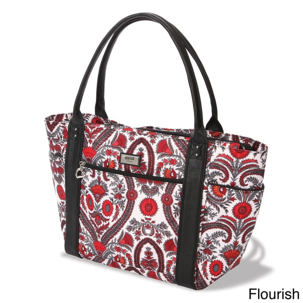 Gigi Hill 'The Helen' Tote Bag