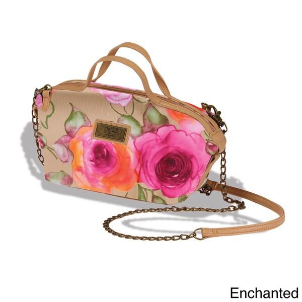 Gigi Hill 'The Lauren' Evening Bag