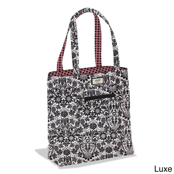 Gigi Hill The Katharine Reversible Tote Bag