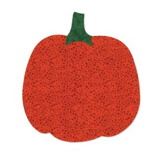 Sizzix Bigz Pumpkin Die