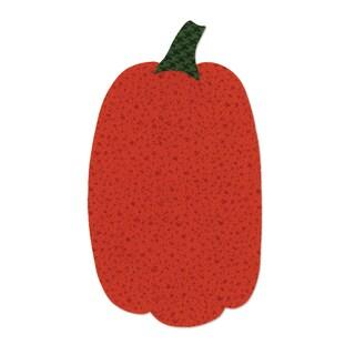 Sizzix Bigz Tall Pumpkin Die