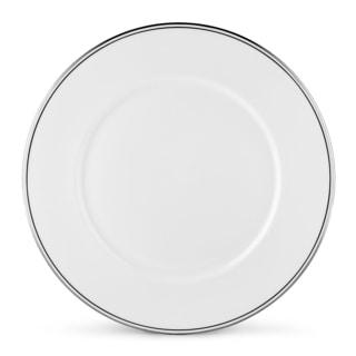 Lenox Federal Platinum Buffet/Charger Plate