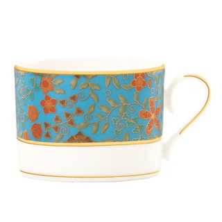Lenox Gilded Tapestry Can Cup