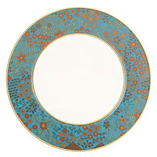 Lenox Gilded Tapestry Dinner Plate