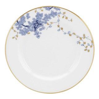 Lenox Garden Grove Butter Plate