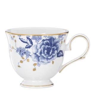 Lenox Garden Grove Tea Cup