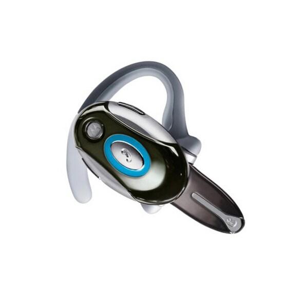 Motorola H700 Bluetooth Earset (Refurbished)