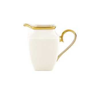 Lenox Eternal Square Creamer