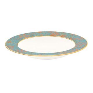Lenox Gilded Tapestry Pasta/ Rim Soup Bowl