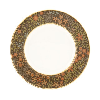 Lenox Gilded Tapestry Salad Plate