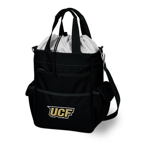 Picnic Time U of Central Florida Knights Activo Tote