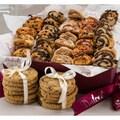 Kosher Cookie/ Ruggelach Gift Box