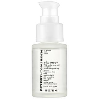 Peter Thomas Roth VIZ-1000 Intensive Hydrating Serum