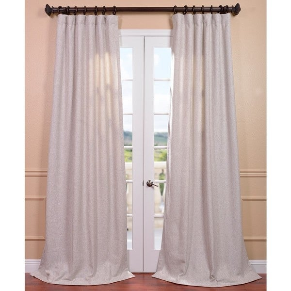 Curtain Panels 50 88 Inch