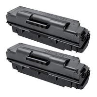 5PK Compatible 106R02228 Toner Cartridge For Xerox Phaser 6600N toner Phaser 6600 Phaser 6600N Phaser ( Pack of 5 )