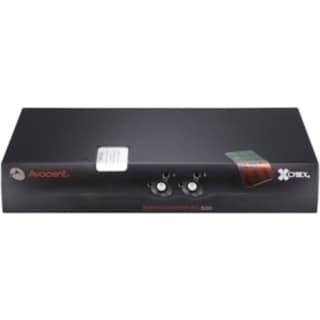 AVOCENT SwitchView SC620 KVM Switch