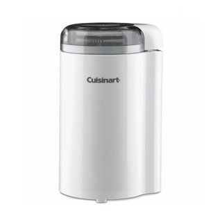 Cuisinart DCG-20N Coffee Bar Coffee Grinder