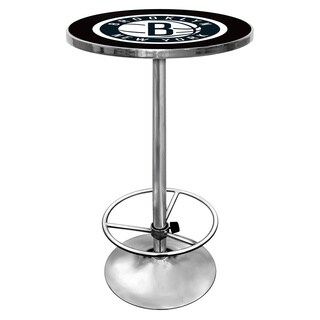 NBA Chrome Pub Table (More options available)
