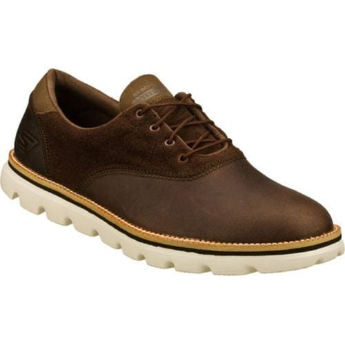 Men's Skechers On the GO Extreme Brown