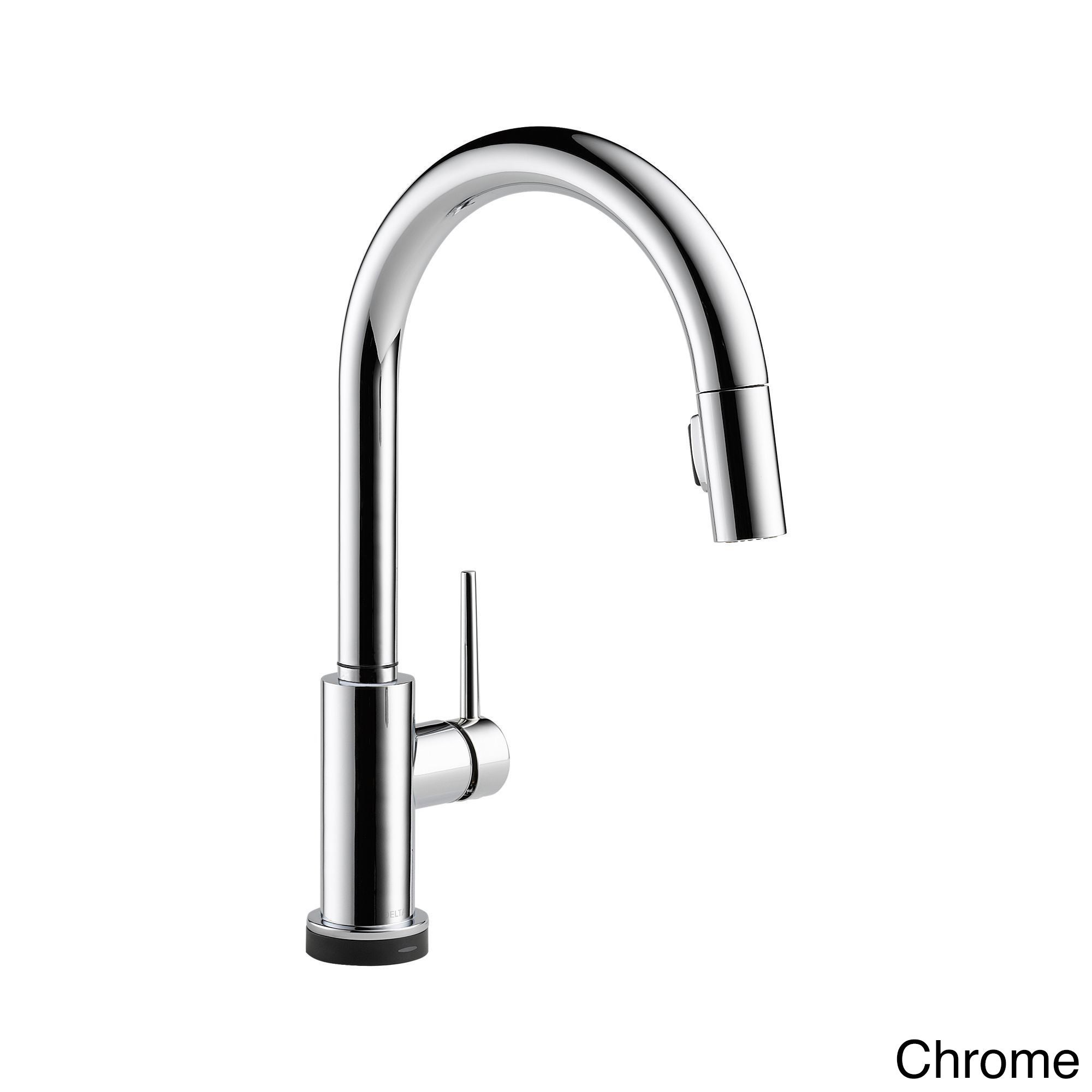 Buy Delta Faucets Kitchen Faucets Online at Overstock   Our ...