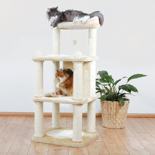 TRIXIE Pet Products Belinda Cat Tree