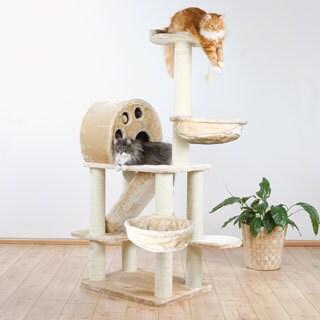 Trixie Allora Playground Cat Tree