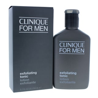 Clinique Skin Supplies for Men 2.5 Scruffing Lotion