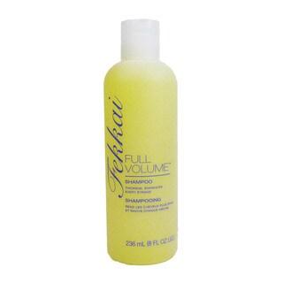 Frederic Fekkai Full Volume 8-ounce Shampoo
